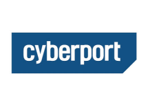 cyberport-germany