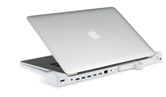 products-macbook-pro