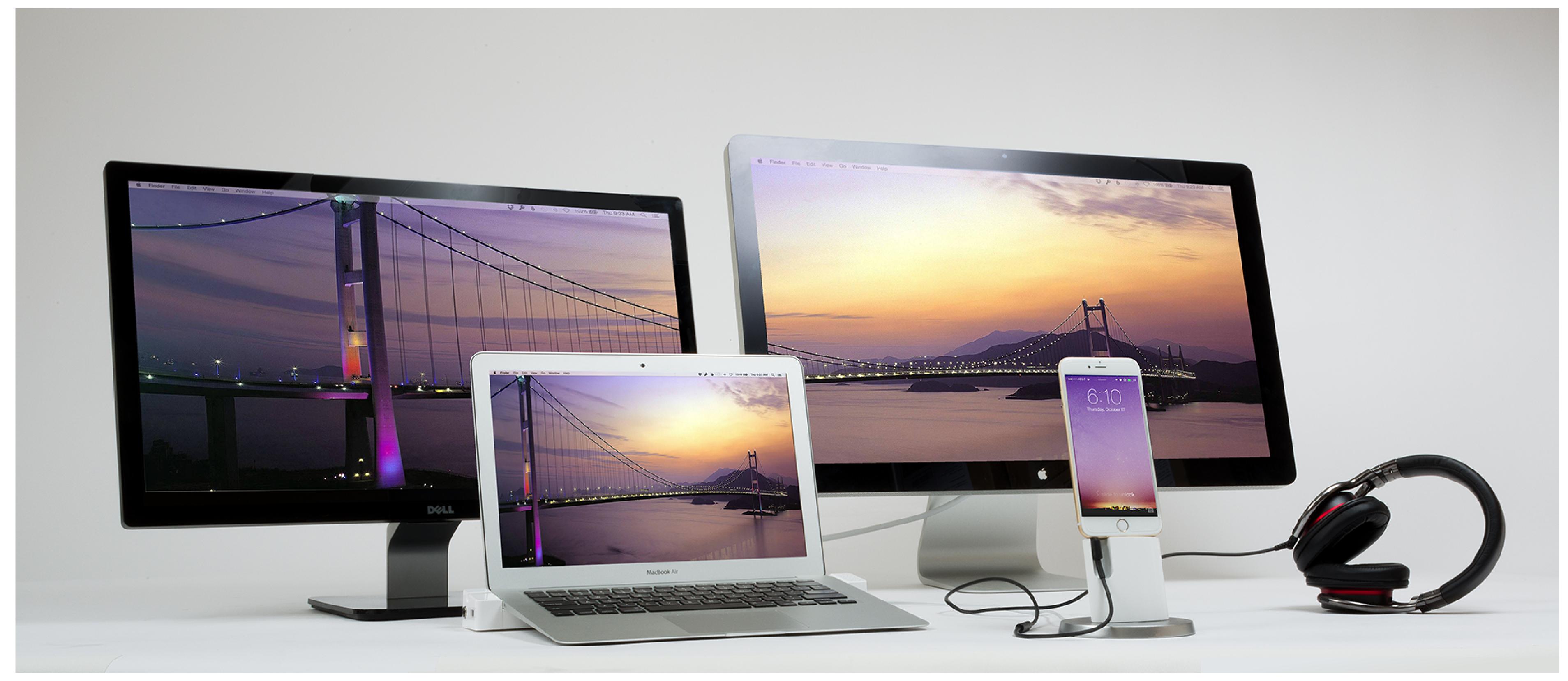 Purple desktop-07 no txt